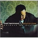 Fred Hammond 2000 Purpose By Design