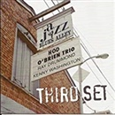 Hod Obrien 2007 Live At Blues Alley Third Set