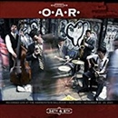 O.A.R. 2004 34TH And 8Th