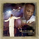Songs Hymns And Spiritual Songs 2005 Donnie Mcclurkin