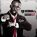 Tye Tribbett 2008 Stand Out