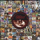 Various Artists 2000 Arhoolie 40TH Anniversary Collection 1960 2000